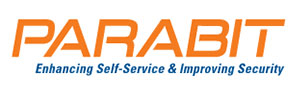 Parabit Systems, Inc.