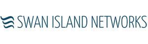 Swan Island Networks