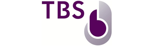 Touchless Biometric Systems (TBS)