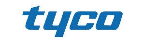 Tyco International