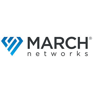 March Networks Corporation