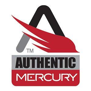 Mercury Security, part of HID Global