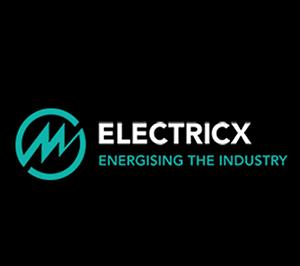 Electricx 2017