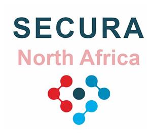 SECURA North Africa 2018