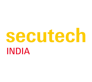Secutech India 2018