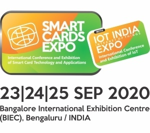 SmartCards Expo 2020