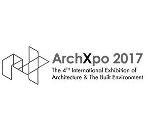ArchXpo 2017