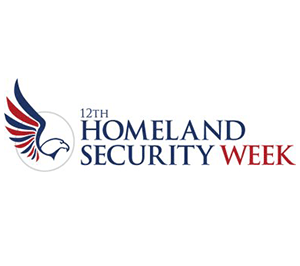 Homeland Security Week 2017