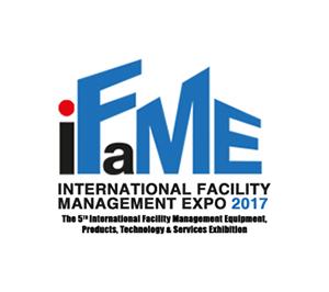 International Facility Management Expo 2017