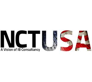 NCT USA 2017