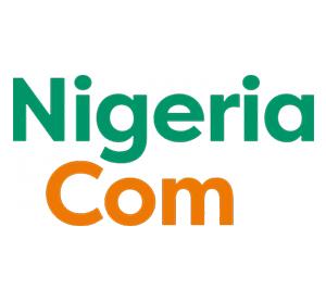 Nigeria Com 2017