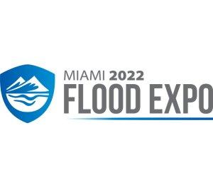 Flood Expo 2022