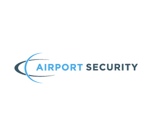 Airport Show Middle East 2019