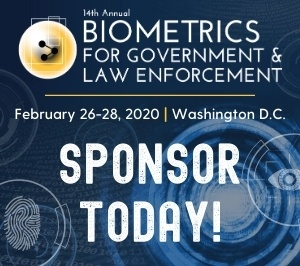 Biometrics for Government and Law Enforcement 2020