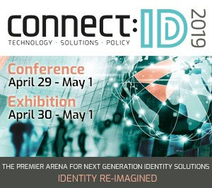 Connect ID 2019
