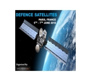 Defence Satellites 2018