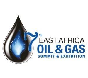 7th East Africa Oil & Gas Summit and Exhibition (EAOGS)