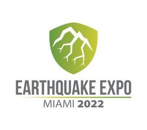 The Earthquake Expo 2022