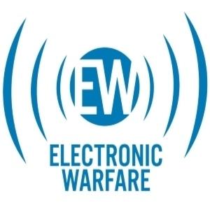 Electronic Warfare 2018