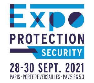 Expoprotection Security 2021