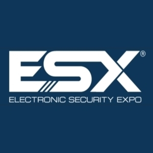 Electronic Security Expo (ESX) 2018