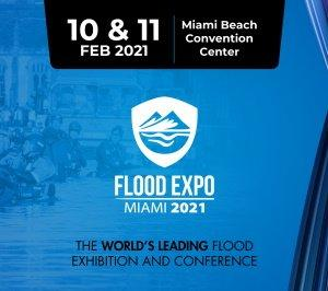 Flood Expo 2021