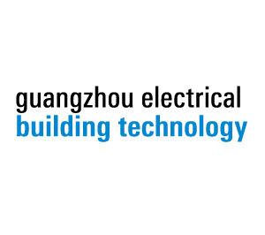 Guangzhou Electrical Building Technology (GEBT) 2020