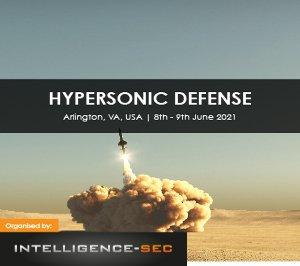 Hypersonic Defense 2021