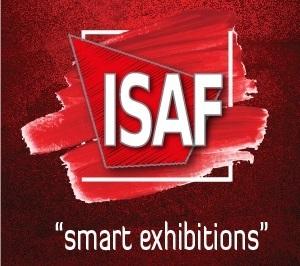 ISAF 2020