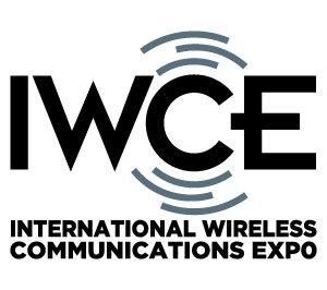 International Wireless Communications Expo (IWCE) 2018