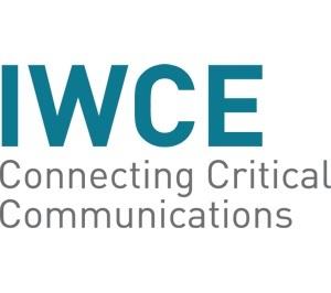 International Wireless Communications Expo (IWCE) 2020