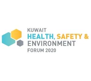 Kuwait Health Safety & Environment Forum 2020