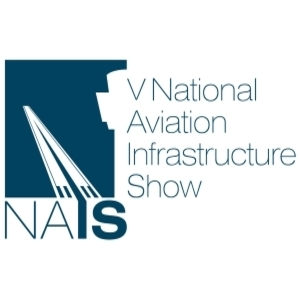 National Aviation Infrastructure Show (NAIS) 2018