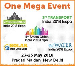 One Mega Event 2018
