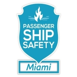 Passenger Ship Safety Miami 2018