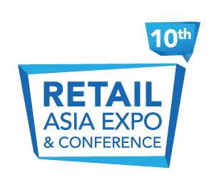 Retail Asia Expo & Conference 2018