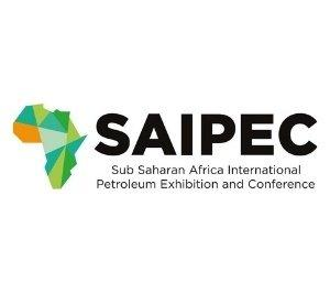 5th Sub Saharan Africa International Petroleum Exhibition and Conference