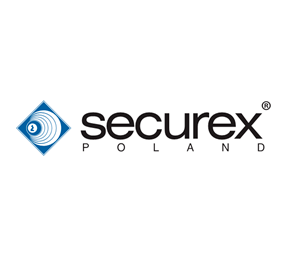 Securex Poland 2020