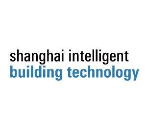 Shanghai Intelligent Building Technology (SIBT) 2020