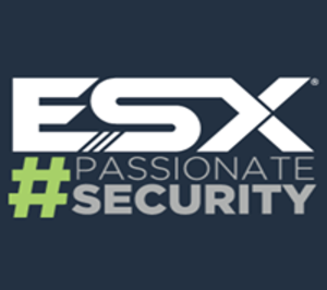 Electronic Security Expo (ESX) 2019