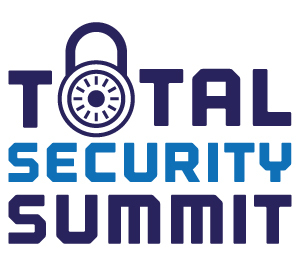 Total Security Summit 2020