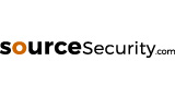 SourceSecurity.com