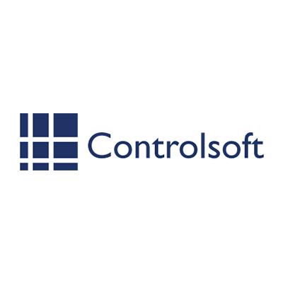 ControlSoft AC-3151