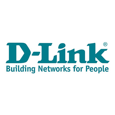D-Link DCS-100 – A Comprehensive Surveillance Software That Manages Up To 32 Network Cameras