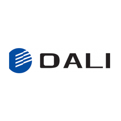 Dali Technology Presents The DVR632TH Stand-alone Digital Video Recorder