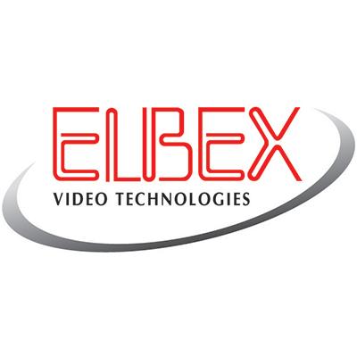 Elbex