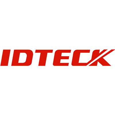 IDTECK's  ICON100, Increases Security Level At Reduced Cost