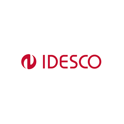 Idesco DESFire Card 4K With 4096 Byte Memory