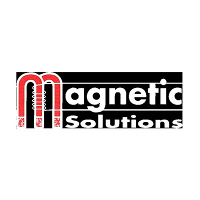Magnetic Solutions SLB120B