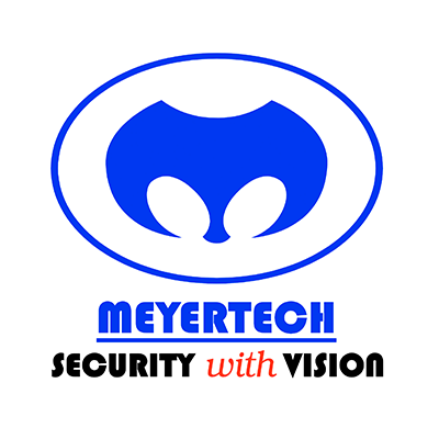 Meyertech Fusion Incident Management And Reporting Software